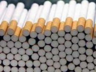 распространение табака
